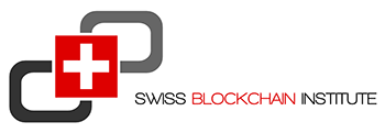 Swiss Blockchain Institute - Formation Blockchain Genève